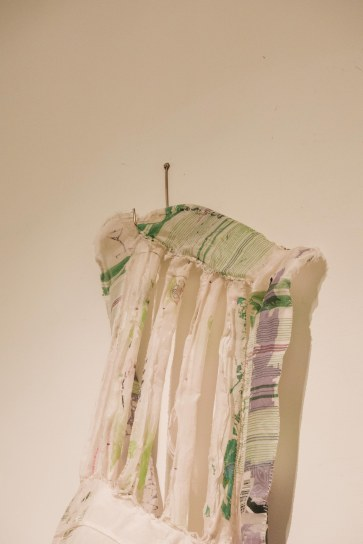椅子衣(2)