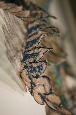 蕨類疊影(3)